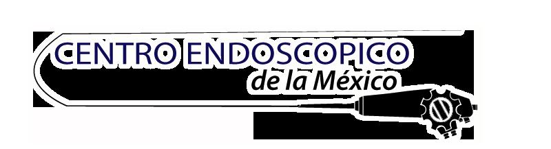 logo-centro-endoscopico